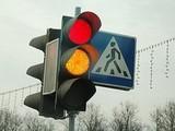 В Иркутске стали известны точные адреса установки новых светофоров в этом году