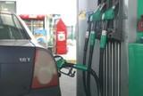 Федеральная антимонопольная служба проверит качество топлива на АЗС