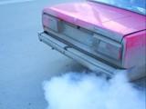 В Иркутске оштрафовали владельцев 50 автомобилей с неисправной топливной системой