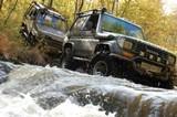 «Сибирь Экстрим Трофи – 2012» пройдет в Иркутской области с 29 июня по 1 июля