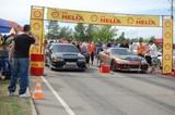 I этап Чемпионата по дрэг-рейсингу состоится в Иркутске 23 июня