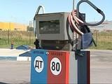 Россия может потерять около 100 млрд рублей из-за запрета низкокачественного бензина