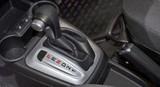 Серийная Lada Granta с «автоматом» появится уже в августе