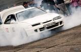 ОМНИ Drag-Battle в Качуге: все об участниках, расписании и регламенте гонки