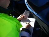 В Госдуме обсудили возможный новый порядок уплаты штрафов ГИБДД
