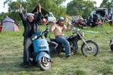 Байк-фестиваль «Байкальский берег» пройдет в поселке Утулик с 27 по 29 июля