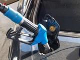 Цены на бензин в России увеличились на 9,7% с начала этого года