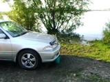 Иркутская полиция выявляет факты несанкционированной мойки автомобилей