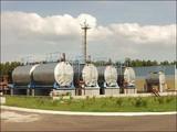 Минфин намерен увеличить акцизы на качественное топливо