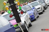 Иркутские поклонники дрэг-рейсинга закроют очередной сезон соревнований гонками 25 августа