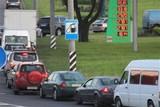 Осенью литр бензина на российских АЗС подорожает на 2,5 рубля