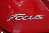 Ford Focus оспаривает у Toyota Corolla титул самого продаваемого автомобиля в мире