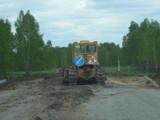 Финансирование дорог Сибири в 2013 году уменьшится на 12,5%
