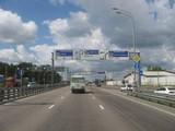 Максимальную скорость на российских дорогах поднимут до 130 км/ч