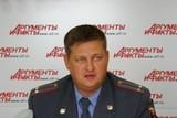 ГИБДД Иркутска будет продолжать борьбу с неправильной тонировкой даже зимой