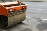Ремонт ряда дорог Иркутска может затянуться