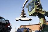 Утилизационный сбор в России будет действовать временно