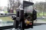 Помогать выявлять нарушителей ПДД в Красноярске будут добровольцы с видеокамерами