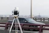 Количество камер ГИБДД на дорогах Иркутской области будет увеличено