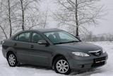 Китайская Haima может прекратить продажу автомобилей в России
