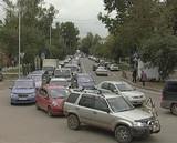 Транспортный налог принесет в казну Иркутской области более 1 млрд. рублей