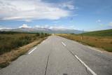 В Тункинской долине будет создан автотуристический кластер