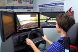 Госдума планирует сделать обучение вождению обязательным для старшеклассников