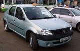В Иркутской области выдано почти 4 тысячи разрешений на работу такси