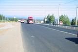 В Иркутской области утвердили программу по повышению безопасности на дорогах до 2015 года