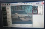 Благодаря приборам видеофиксации ГИБДД количество аварий в Приангарье снизилось на 20%