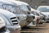 ГИБДД будет сообщать налоговикам о суммах сделок по покупке машин