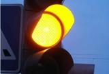 13 новых светофоров заработают в Иркутске до конца ноября