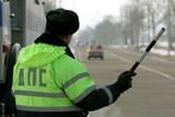 Операция «Нетрезвый водитель» проходит в Иркутской области