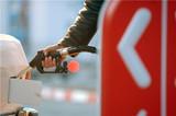 В Иркутской области из-за планового ремонта на Ангарском НПЗ дорожает бензин