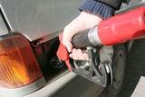 Власти Приангарья будут контролировать ситуацию на топливном рынке региона