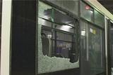 Двое несовершеннолетних устроили стрельбу по общественному транспорту в Иркутске