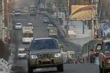 Владимир Путин считает возможным отказ от транспортного налога