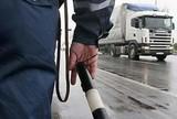 Законопроект об уголовной ответственности для пьяных водителей внесен в Госдуму