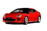ТагАЗ начал прием заказов и объявил цены на свой новый седан Aquila