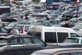 Количество автомобилей в России официально превысило 50 миллионов