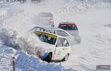 Битва чемпионов: 23 февраля в Иркутске пройдет I этап Чемпионата России по автокроссу