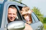 Транспортный налог за мощные авто уменьшат для многодетных семей Приангарья
