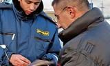 Госдума одобрила балльную систему штрафов и новые санкции для пьяных водителей