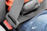 ВЦИОМ выяснил, как часто российские водители и пассажиры пристегиваются ремнями безопасности