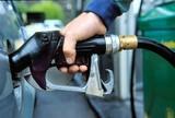 Эксперты ожидают нового роста цен на топливо в России