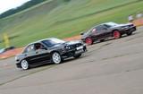 20 июля аэродром в Качуге примет традиционные соревнования по дрэг-рейсингу