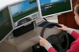 ГИБДД предлагает разделить обучение и экзамены в автошколах на несколько этапов