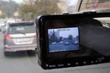 Депутаты Госдумы вновь хотят обязать суды принимать записи видеорегистраторов
