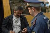 Введение запрета на работу в России владельцам иностранных прав отсрочили
