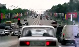 В России ввели новые категории и подкатегории водительских прав